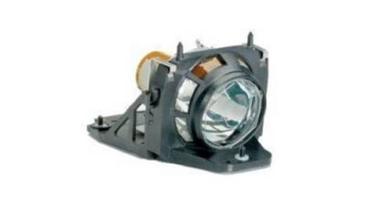 Beamer Ersatzlampe InFocus SP-LAMP-044 Passend für Marke (Beamer): InFocus