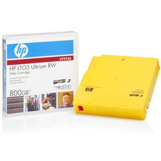 HP Ultrium LTO-3 Kassette (C7973A)