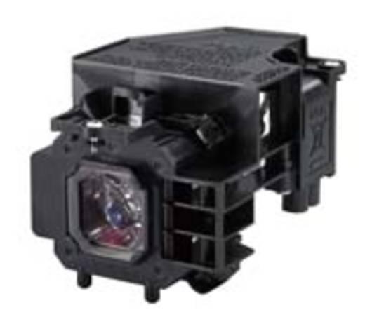 Beamer Ersatzlampe NEC 60002447 Passend für Marke (Beamer): NEC