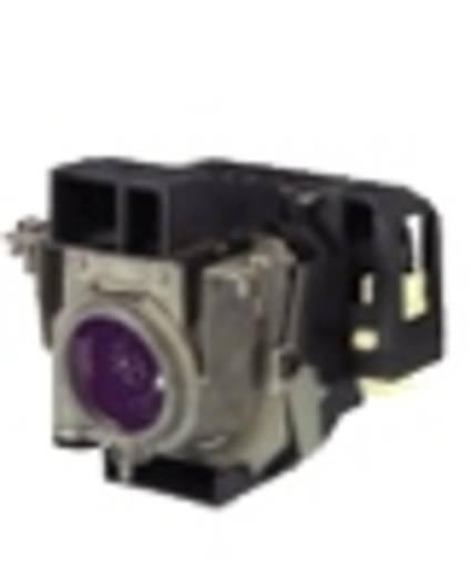 Beamer Ersatzlampe NEC 50031756