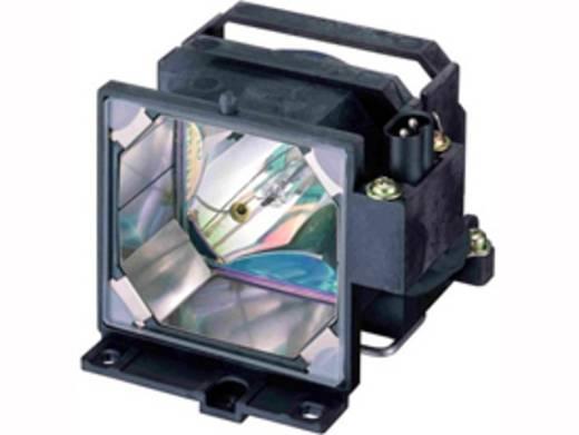 Beamer Ersatzlampe Sony LMP-H150 Passend für Marke (Beamer): Sony