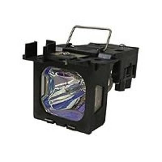Beamer Ersatzlampe Toshiba TLPLW1 Passend für Marke (Beamer): Toshiba