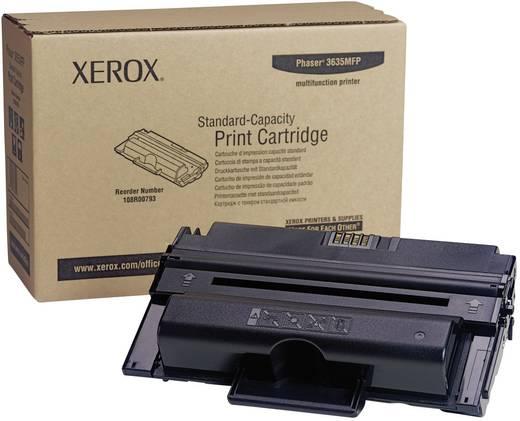 Xerox Tonerkassette 108R00793