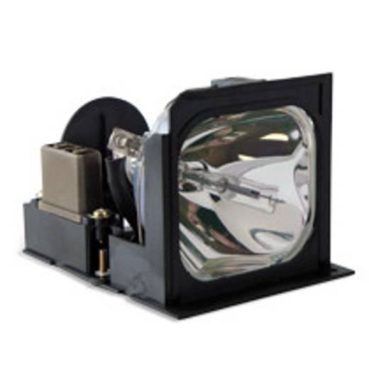 Beamer-Ersatzlampe golamps GL023 2000 h GL023