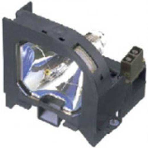 Beamer-Ersatzlampe golamps GL517 2000 h GL517