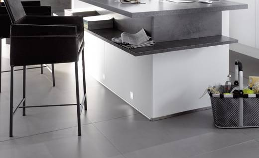 Paulmann Mini 93550 LED-Einbauleuchte 5er Set 5 W Warm-Weiß Chrom