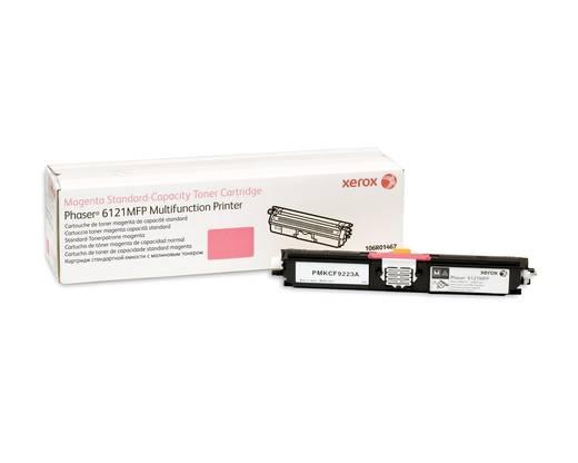 Xerox Tonerkassette 106R01464
