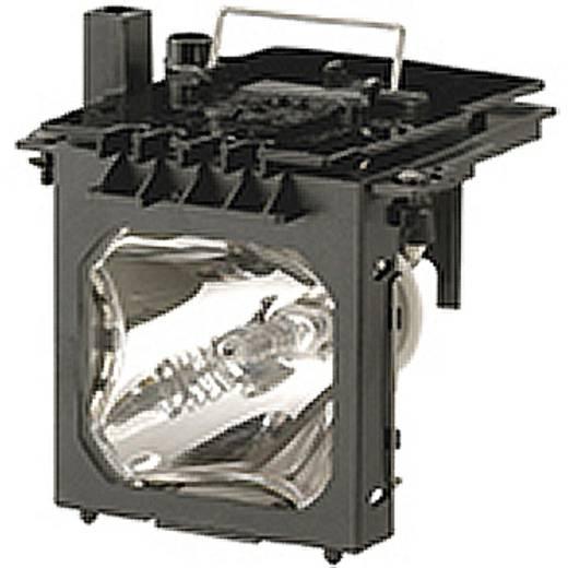 Beamer Ersatzlampe Toshiba TLPLW23 Passend für Marke (Beamer): Toshiba