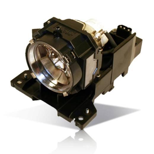 Beamer Ersatzlampe InFocus SP-LAMP-038 Passend für Marke (Beamer): InFocus