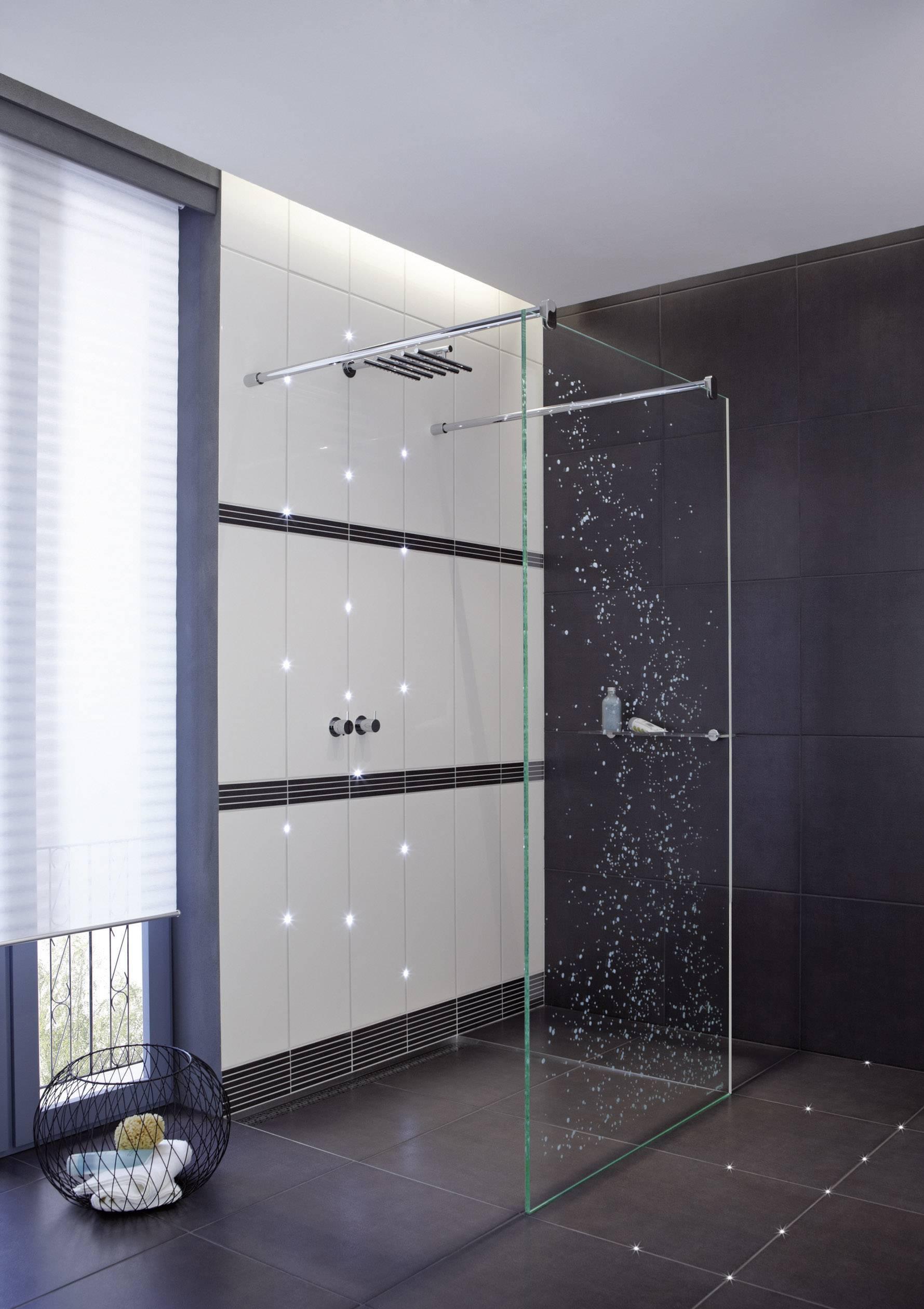 Prodotto per fughe piastrelle bagno excellent bicarbonato per pulire le fughe with prodotto per - Fughe piastrelle bagno ...