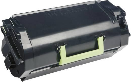 Lexmark Toner 522 52D2000 Original Schwarz 6000 Seiten