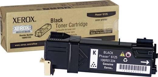Xerox Toner 106R01334 106R01334 Original Schwarz 2000 Seiten