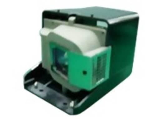 Beamer Ersatzlampe BenQ 5J.J0105.001 Passend für Marke (Beamer): BenQ