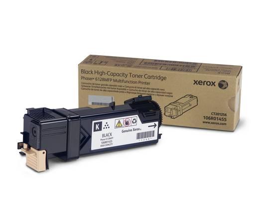 Xerox Tonerkassette 106R01455