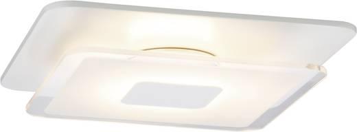 Aufbausystem-Komponente Aufsatz Paulmann Flat 95078 Weiß
