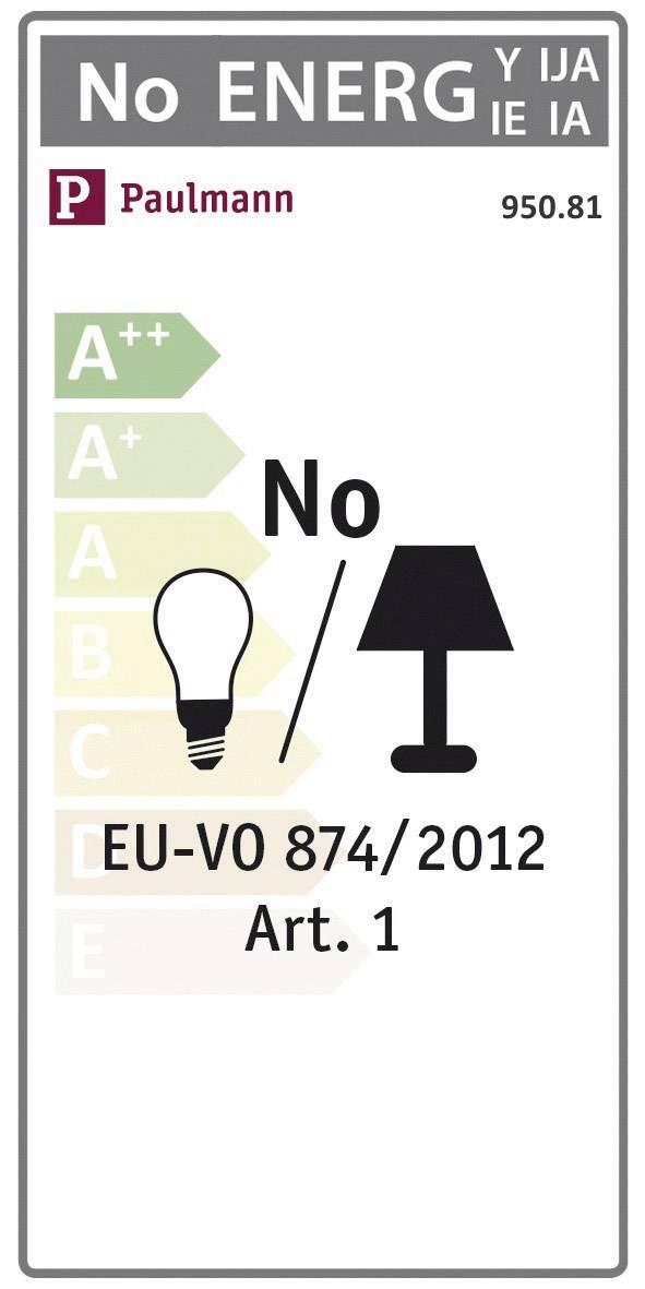 Energieeffizienzklasse n.rel.