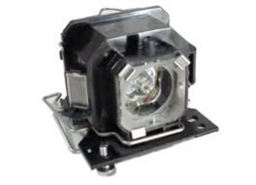 Beamer-Ersatzlampe golamps GL412 2000 h GL412