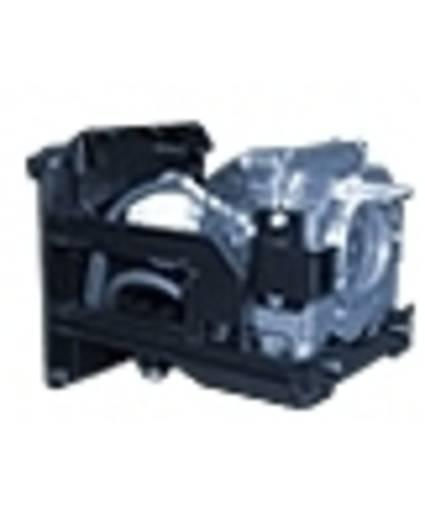 Beamer Ersatzlampe NEC 50030764 Passend für Marke (Beamer): NEC