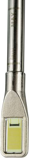 Frittieröltester ebro FOM 320-SET +50 bis +200 °C HACCP-konform Kalibriert nach: Werksstandard (ohne Zertifikat)