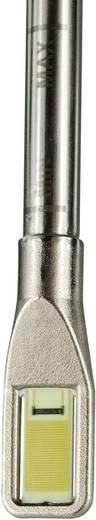 Frittieröltester ebro FOM 320-SET +50 bis +200 °C HACCP-konform Kalibriert nach: Werksstandard