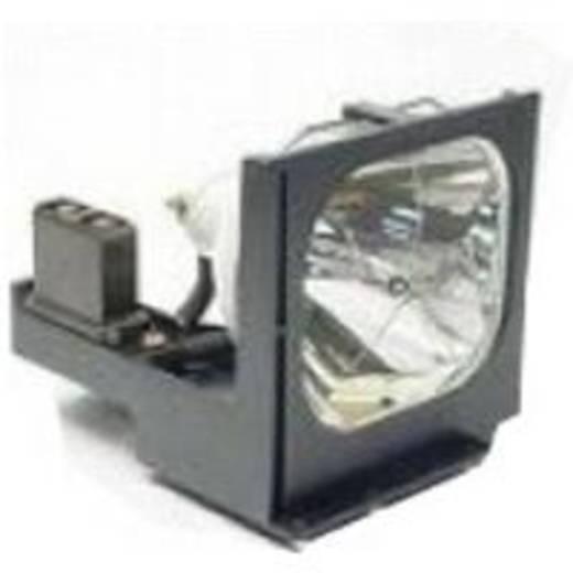 Beamer Ersatzlampe Optoma SP.87S01GC01 Passend für Marke (Beamer): Optoma