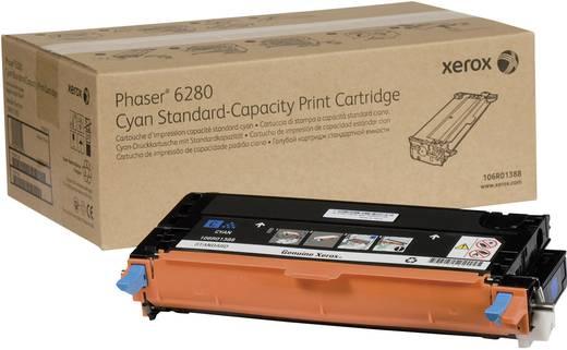 Xerox Toner 106R01388 106R01388 Original Cyan 2200 Seiten