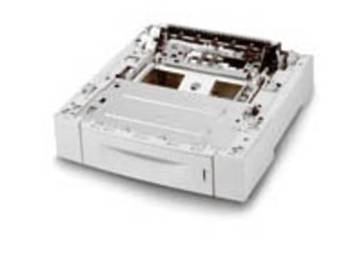 OKI Toner MC860 44059212 Original Schwarz 9500 Seiten