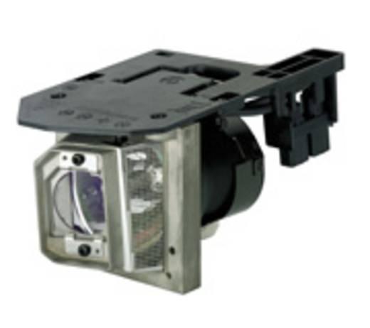 Beamer Ersatzlampe NEC 60002407 Passend für Marke (Beamer): NEC