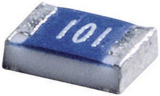 DCU 0805 Dickschicht-Widerstand 4.3 Ω SMD 0805 0.125 W 5 % 200 ppm 1 St.