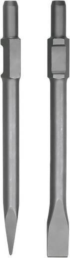 Einhell BT-DH 1600 -Abbruchhammer 1600 W
