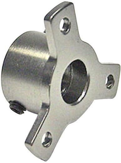 Pichler Motorhalterung 6 mm