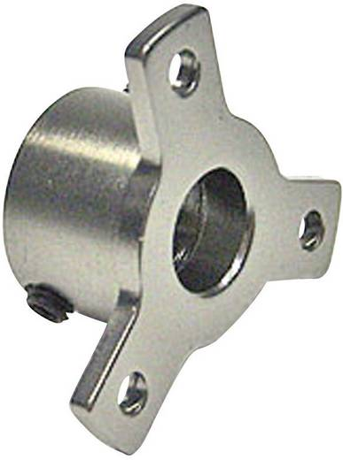 Pichler Motorhalterung 8 mm