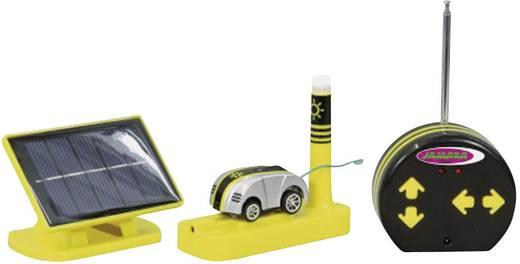 Jamara Ecological Solar Funktionsmodell mit Fernsteuerung