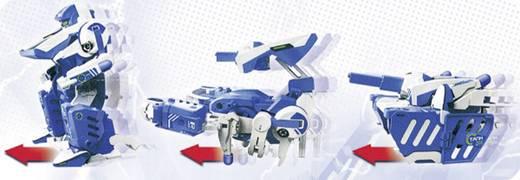 Jamara Solar Kit 3in1 Robot Funktionsmodell mit Fernsteuerung