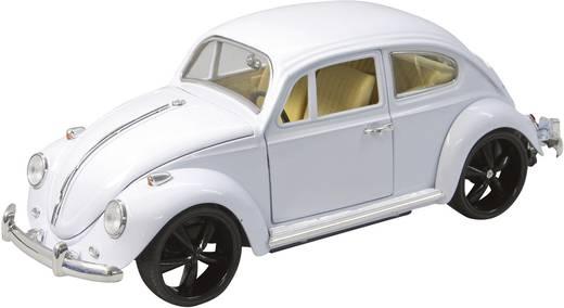 Jamara VW Käfer 1:18 Modellauto mit Fernsteuerung