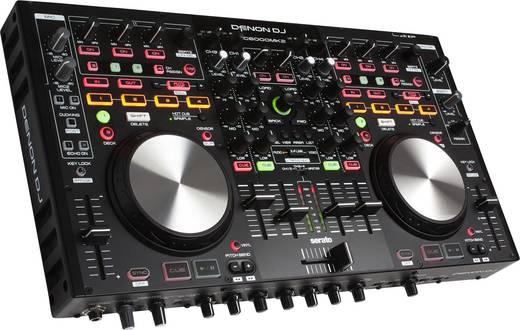DJ Controller Denon DJ DN-MC-6000 MKII