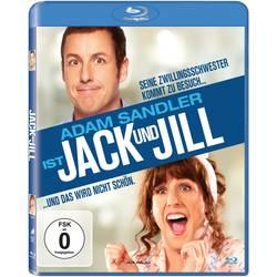 Image of Jack und Jill FSK: 0