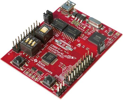 Entwicklungsboard Texas Instruments LAUNCHXL-F28027