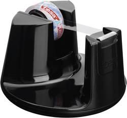 tischabroller tesafilm rot blau tesa 57422 00000 01 1 st kaufen. Black Bedroom Furniture Sets. Home Design Ideas