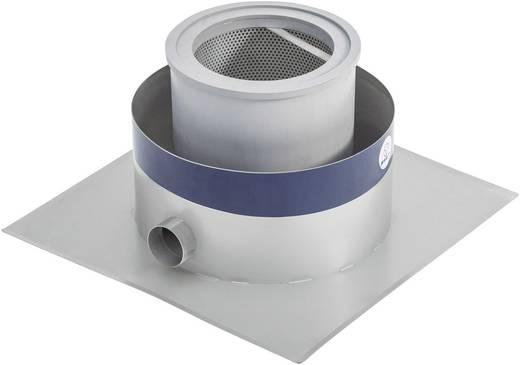 Teichskimmer (L x B x H) 900 x 900 x 600 mm FIAP 2412 1 St.