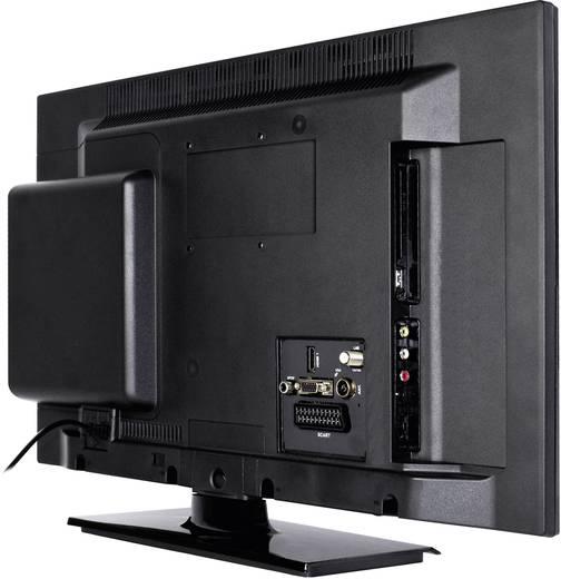telefunken l22f185i3 led tv kaufen. Black Bedroom Furniture Sets. Home Design Ideas