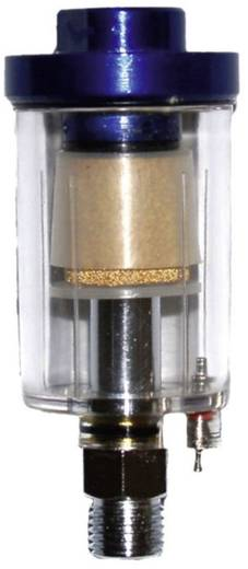 "Druckluft-Filter 1/4"" (6,3 mm) Aerotec"
