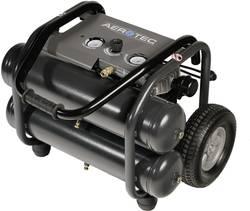 Compresseur pneumatique 22 l Aerotec 290-20