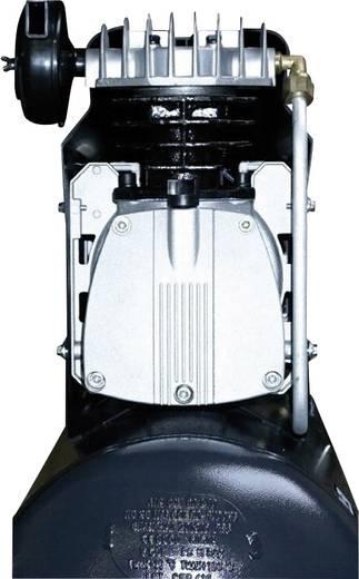 Druckluft-Kompressor 50 l Aerotec 310-10-50