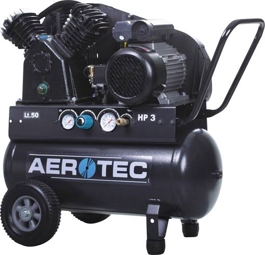 aerotec druckluft kompressor 450 50 ct 4 50 l 10 bar kaufen. Black Bedroom Furniture Sets. Home Design Ideas