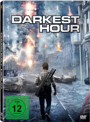 DVD The Darkest Hour FSK: 12