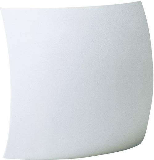 Gong 8 - 12 V 83 dBA Grothe 43225 Weiß