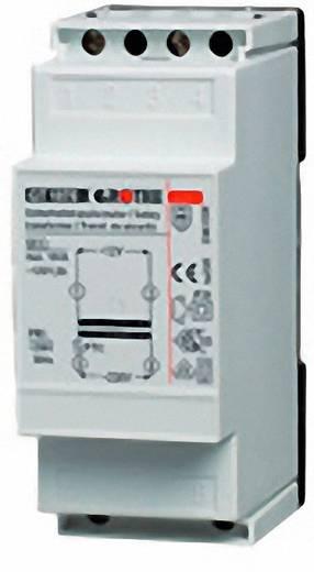 Klingel-Transformator 8 V/AC 2 A Grothe 14102
