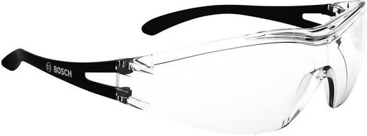 Schutzbrille Bosch GO 1C 2607990071