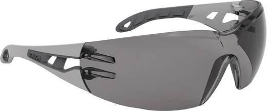 Schutzbrille Bosch GO 2G 2607990075